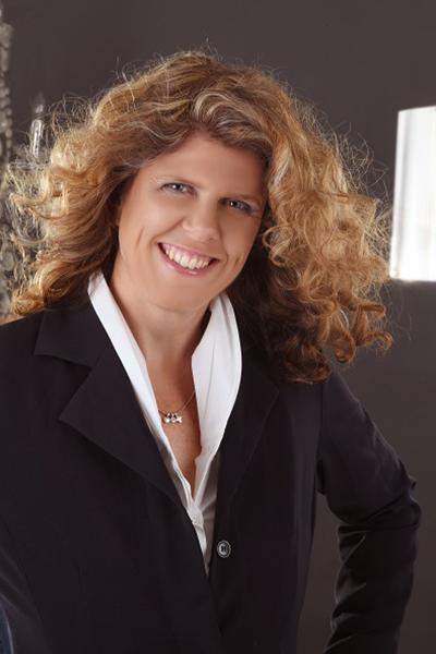 Elisabeth Büchle