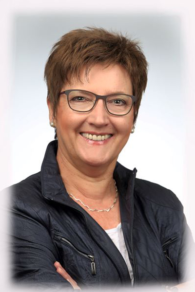 Rosita Hoppe