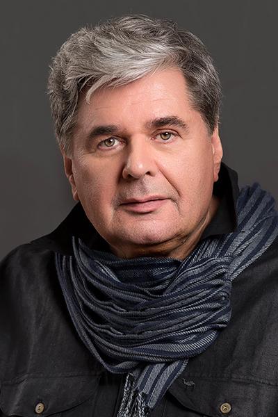 Thomas Jeier
