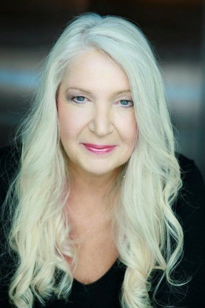 Jeanette Sanders