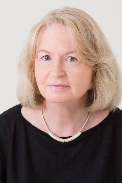 Alexandra Holenstein