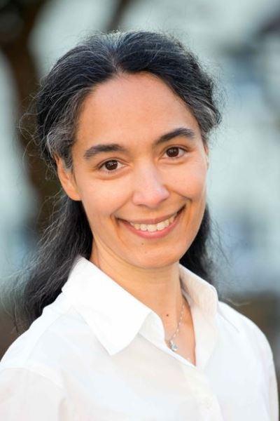 Verena Maria Kalmann