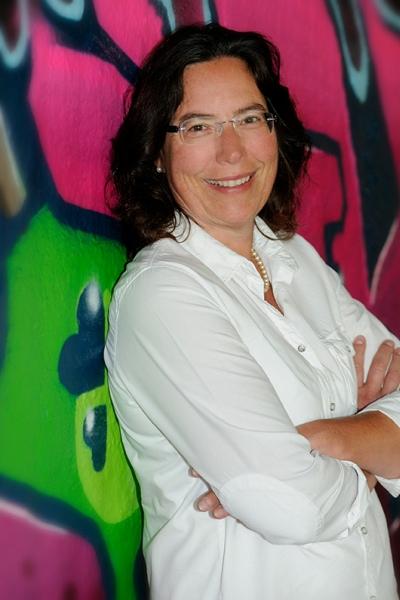 Gabi Schmid