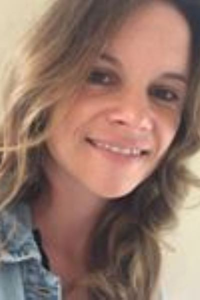 Kristina Moninger