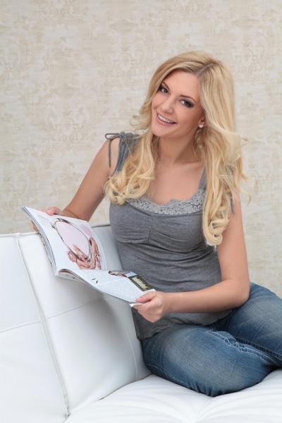 Nina McKay