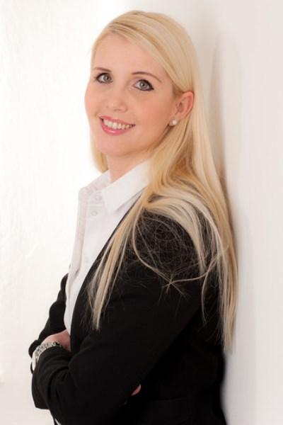 Anja Rauter