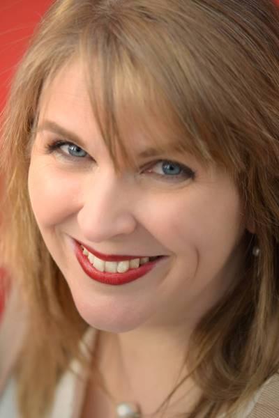 Sandra Regnier