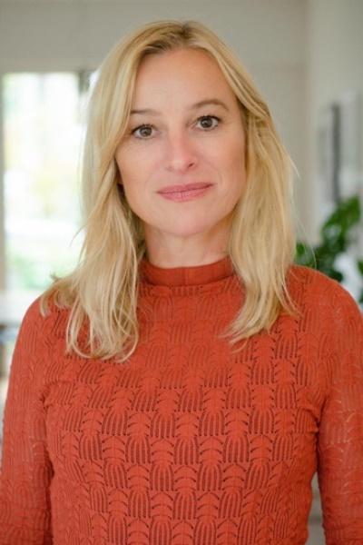 Sylvia Deloy