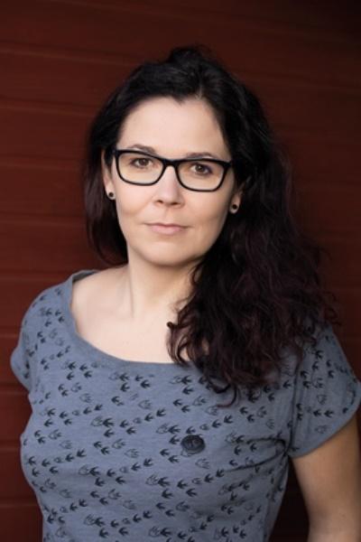 Pia Christina Prenner