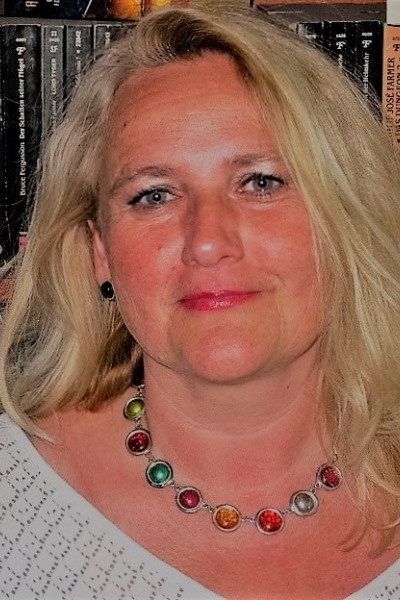 Linda K. Heyden
