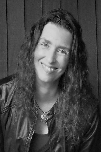 Stefanie Lahme