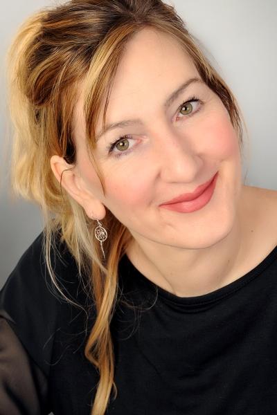 Jennifer Schreiner
