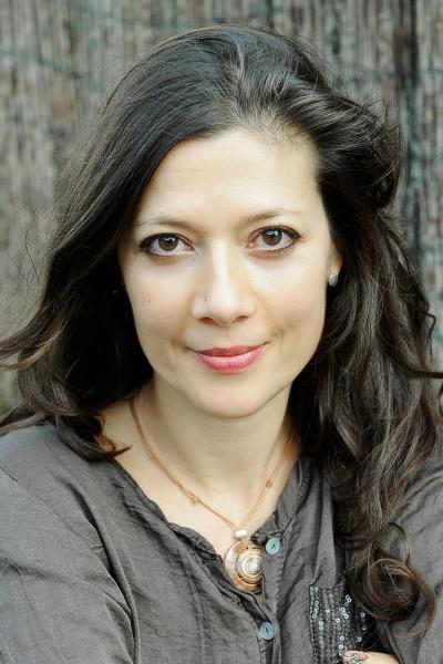 Kyra Dittmann