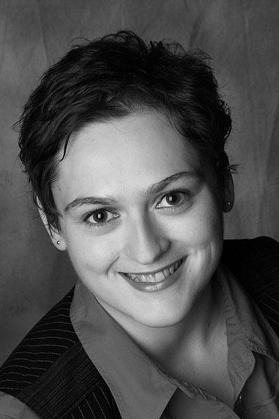 Bianca Wortmann