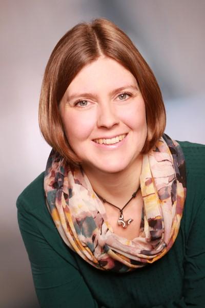 Bettina Lausen
