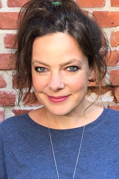 Valerie Korte