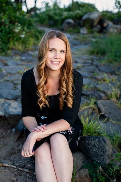 Rena Rosenthal