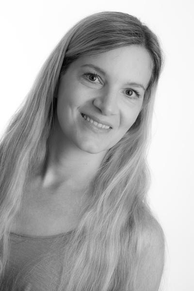 Lilian Kaliner
